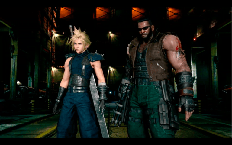 https://www.cnet.com/news/final-fantasy-7-remake-release-date-xbox-rumors-and-everything-else-we-know/
