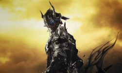 Final Fantasy XIV Shadowbringers; Here's Everything You Need To Know