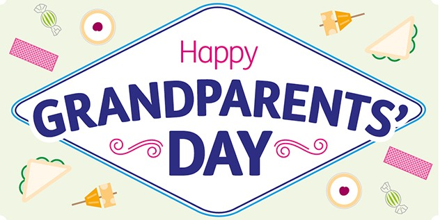 Grandparents Day 2019: Date, Celebration, Deals, Discount And Other Things