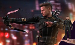 Hawkeye: Lead Star, Release Date, Cast, Story, Trailer And Everything To Know