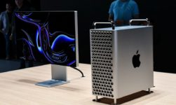 Here Is Everything You Need To Know About Mac Pro 2019