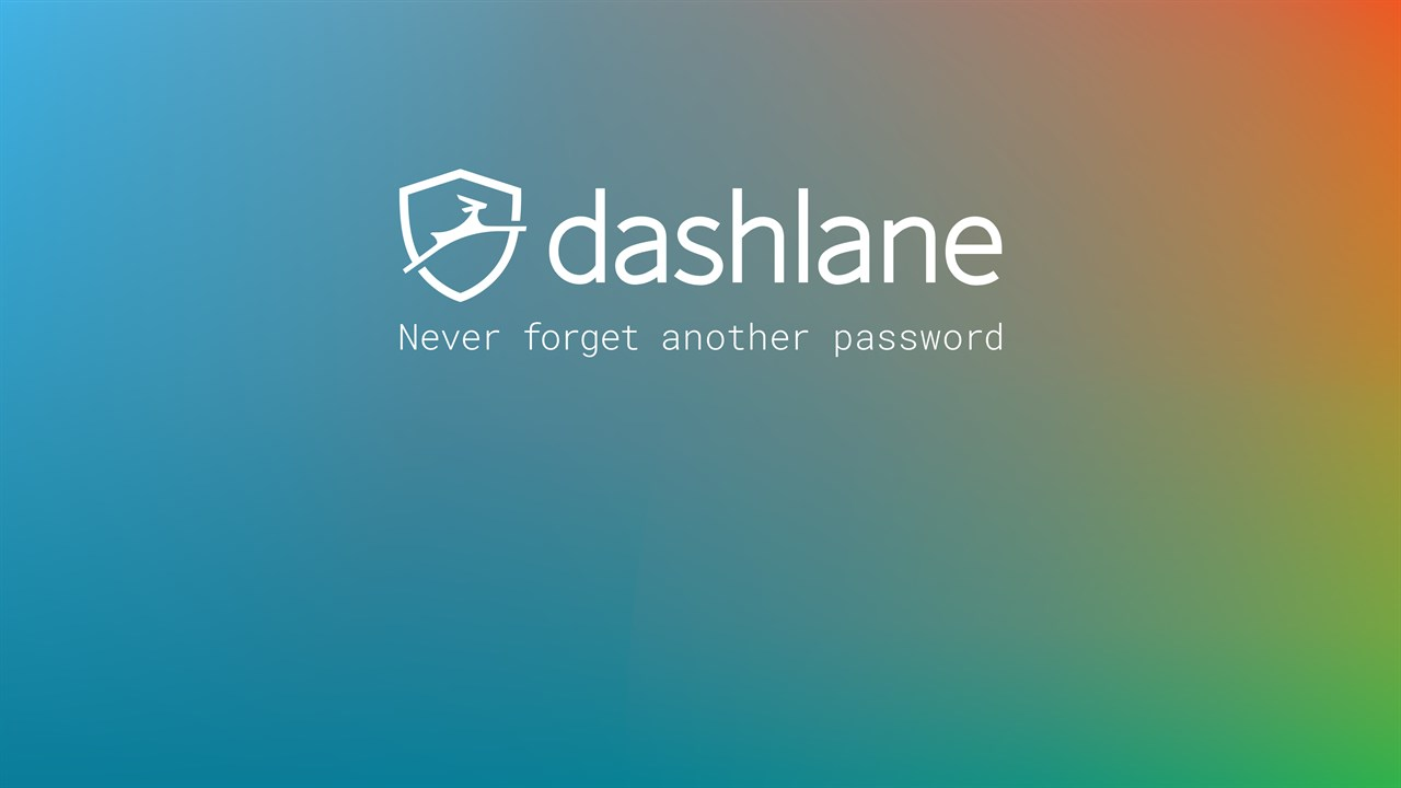 How To Secure Your Accounts With Dashlane Password Manager