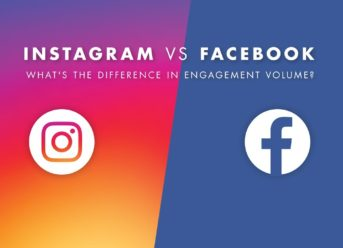 Instagram vs Facebook: Top 5 Reasons Explaining Instagram Will Overtake Facebook