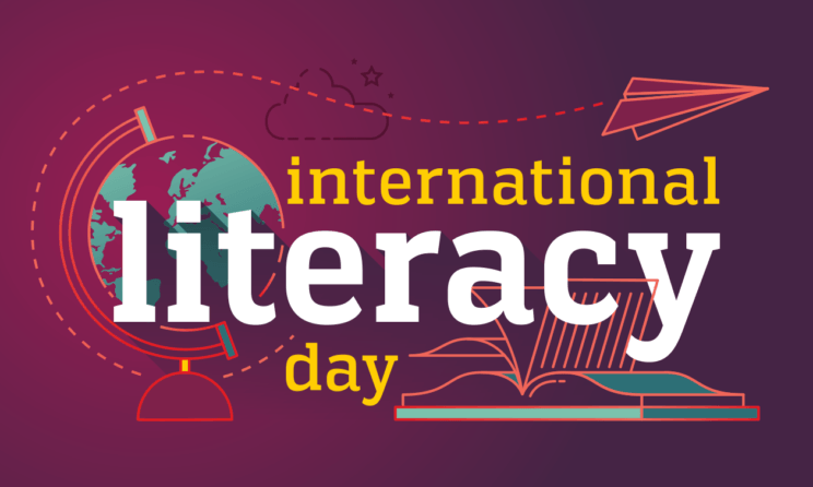 International Literacy Day 2019: Celebration, Contribution And Other Things To Know!