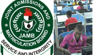 JAMB Results 2019: Follow These Instructions To Check Your Result