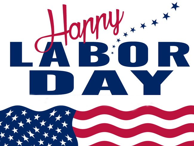 Labor Day 2019 Images, Wallpapers & Greetings