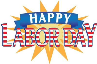 Labor Day 2019: Parade, Images, Quotes, Calendar, Deals And Many More!