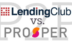 Lending Club vs Prosper Loans; Which One Is The Best?