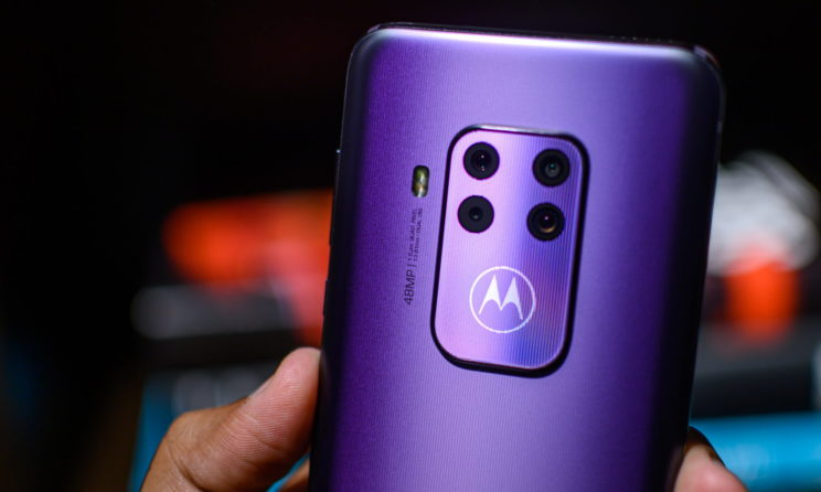 Motorola One Zoom vs. Nokia 7.2 vs. Google Pixel 3a; Find Out The Best