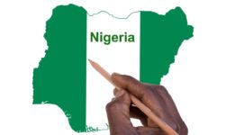 Nigerian Independence Day 2019: History, Growth, Celebrations And Tradition