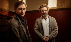 Prodigal Son: Release Date, Cast, Plot, Trailer, News And Everything To Know