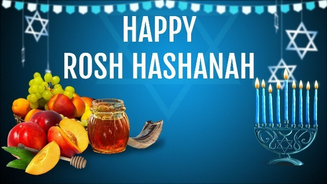 Rosh Hashanah 2019: Significance, Feast, Prayers And Celebration