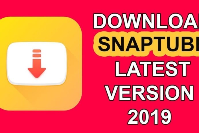 SnapTube apk For Download Best Videos And Music