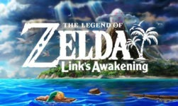 The Legend Of Zelda: Link's Awakening - Features, Gameplay, Releases & Reviews!