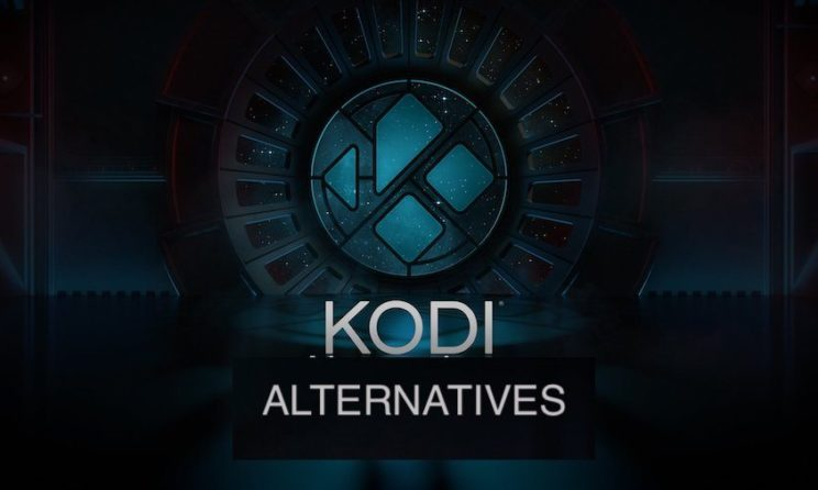 These Are The Top Best Kodi Alternatives For Free Streaming