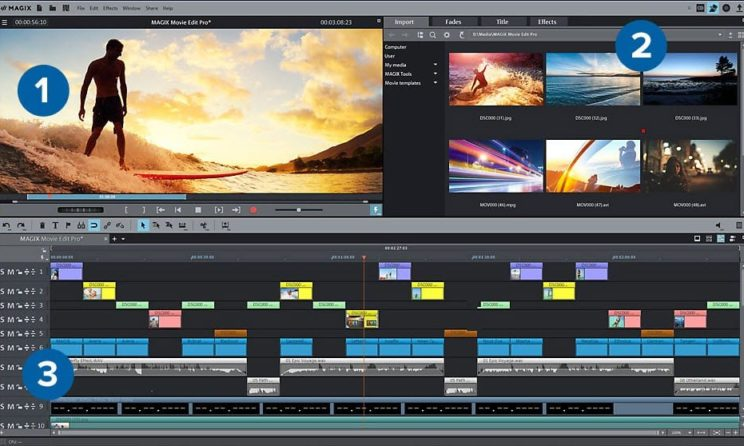 These Are Top 4 Best Video Editor Applications You Need To Try Now!