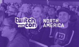 TwitchCon 2019: Events, Schedule, Streamers And More