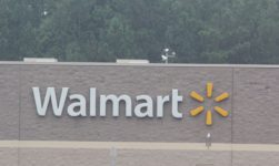 WalmartOne: Benefits, Associates Login For Active And Non-Working Employee