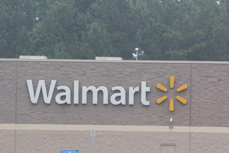 WalmartOne: Benefits, Associates Login For Active And Non-Working Employee