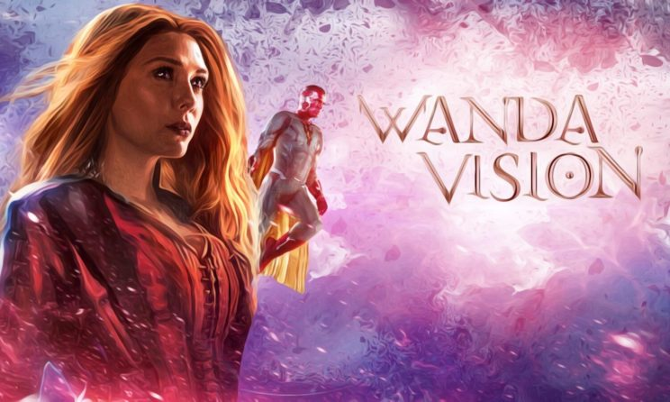 WandaVision: Release Date, Cast, Plot, Trailer And Everything You Need To Know