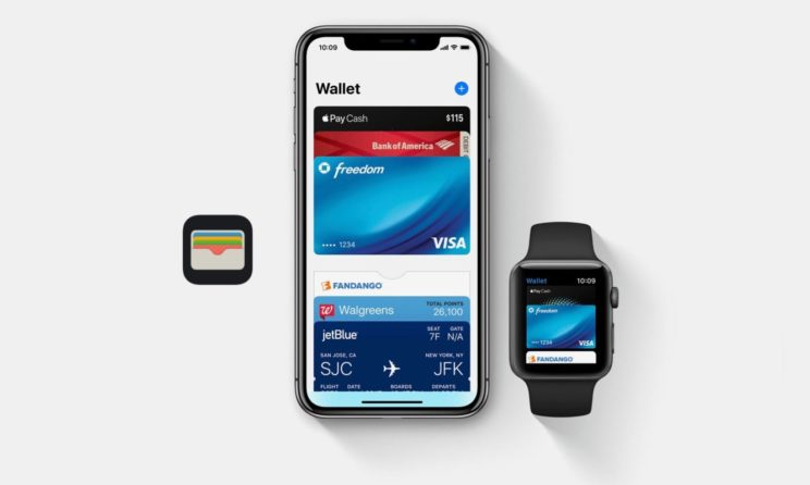 What Is Apple Pay? How To Get Started With Apple Pay?