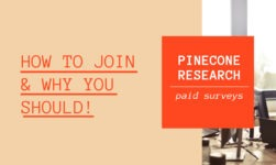 What Is Pinecone Research? Is It Genuine Or Fake? Here Is All You Need To Know!