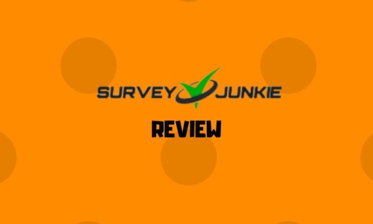 What is Survey Junkie? Is It a Genuine Or Scam? Everything About It!