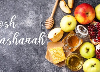 When Is Rosh Hashanah 2019: Several Facts To Know About It!