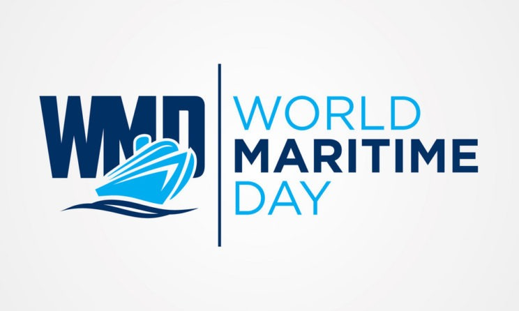 World Maritime Day: Date, Significance, Theme, IMO And History Behind It!