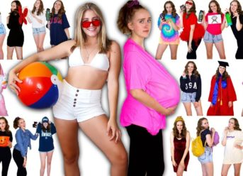 Best Halloween Costume Ideas 2019 You Need To Try This Year!