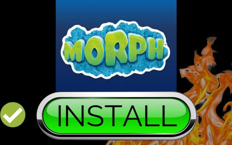 Download Morph TV APK Latest Version For Android, iOS And FireStick!