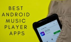 Here Is The List Of Top Best Music Player For Android