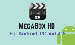 Megabox HD App: Best Showbox Alternative To Watch Free Movies & TV Shows