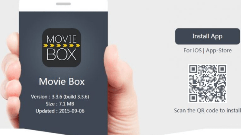 Movie Box App 2019: Stream And Enjoy Movies, TV Shows Free On iOS, Android & PC
