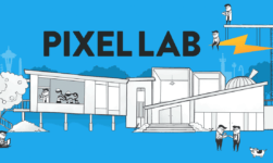 Pixellab App: Customize Your Images Online On Smartphones, Windows & Mac