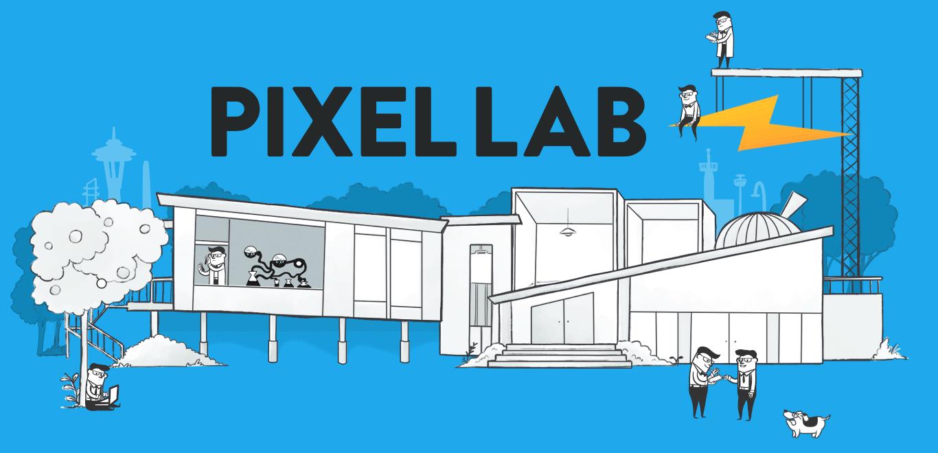 Pixellab App: Customize Your Images Online On Smartphones, Windows & Mac
