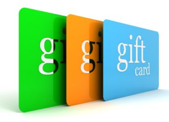 PrepaidCardStatus: Activate, Login And Check Your Gift Card Balance!