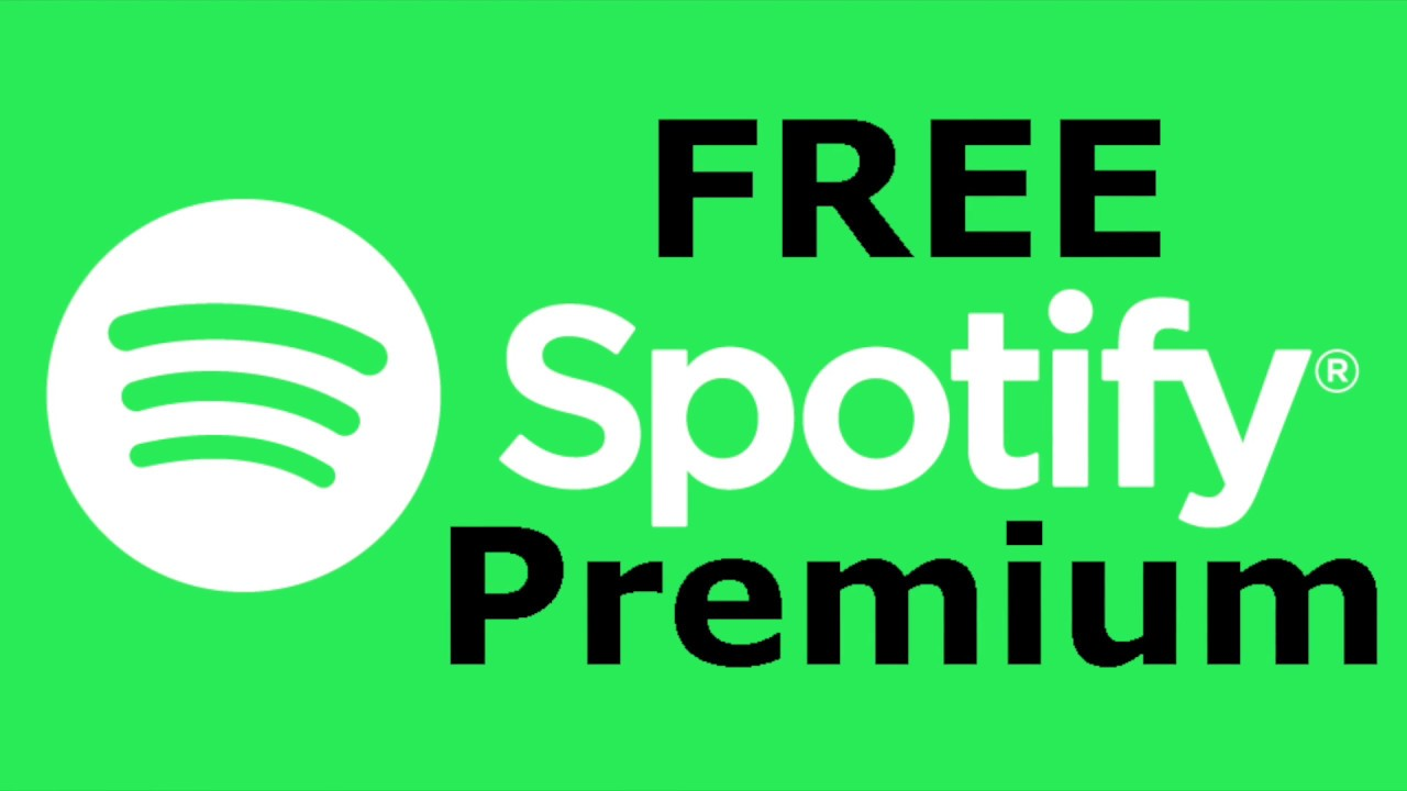 Spotify Premium APK Ways To Install For Android, iOS & PC