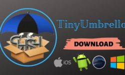 TinyUmbrella App: The Best iOS Tool To Downgrade iOS Softwares