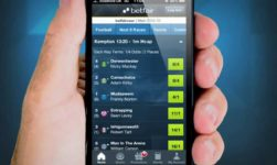 Top Best Mobile Betting Apps Which You Can Use On Android & iOS!
