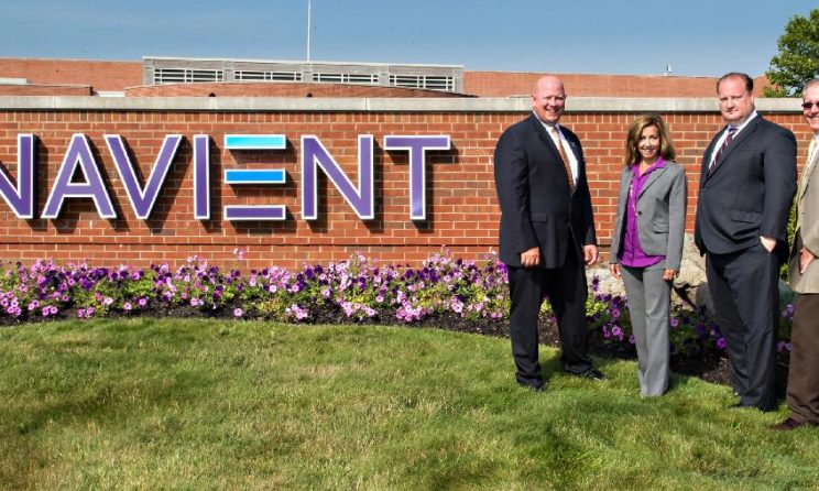 What Is Navient? How It Is Differ From Other Student Loan Servicers?