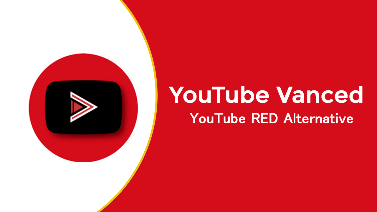 Youtube Vanced App: Enjoy Music And Videos On Your Android Device!
