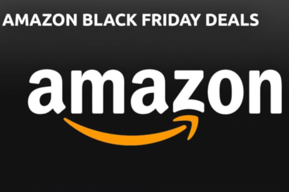 Amazon Black Friday 2019: Here Are Some Best Deals, Sale & Offers