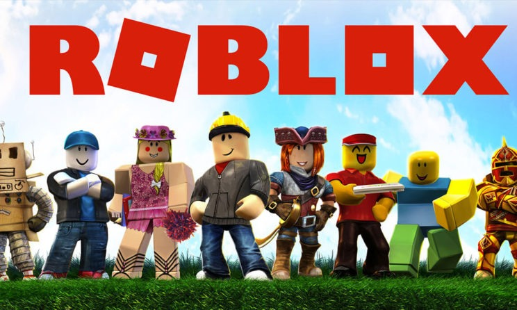 Download Roblox On Windows, Xbox, Android And iOS