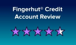Fingerhut Credit Card Login Guide At www.fingerhut.com