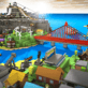 Here Are The List Of Top Best Cool Games Like Roblox