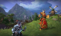 Here Is The List Of Top 5 Games Like World of Warcraft