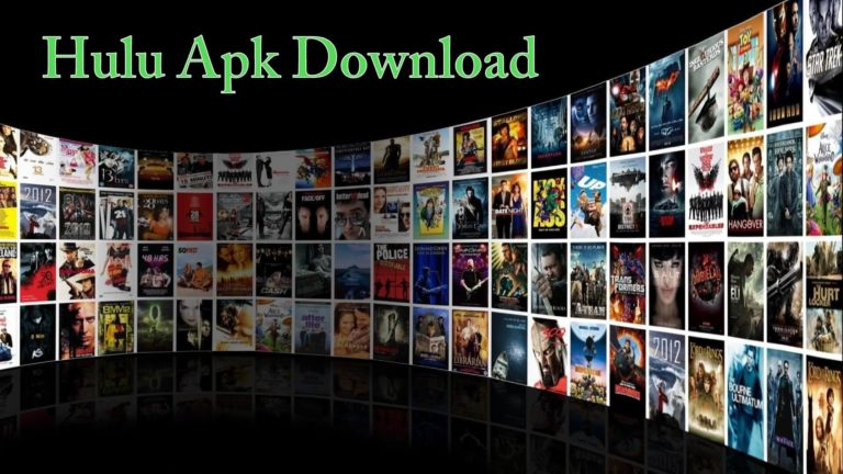 How To Download Hulu Plus Apk On Android Devices?