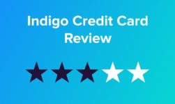 Indigo Card Login, Register Activate At Myindigocard.Com (Full Guide)