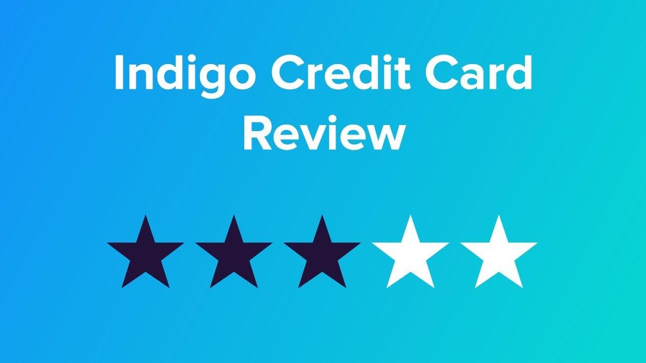 Indigo Card Login, Register Activate At Myindigocard.Com (Full Guide)